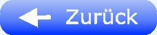 zur�ck Button